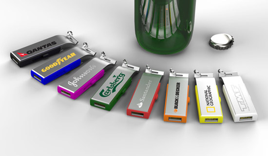 Pop Series USB Stick